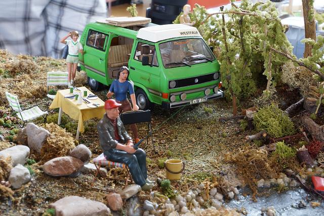 Ausstellung Modellbaufreunde Bünde 2016 220