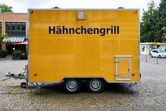 anhaenger-02978-co-02-07-17