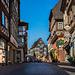 Freundenberg 2018-08-20 10-59-01