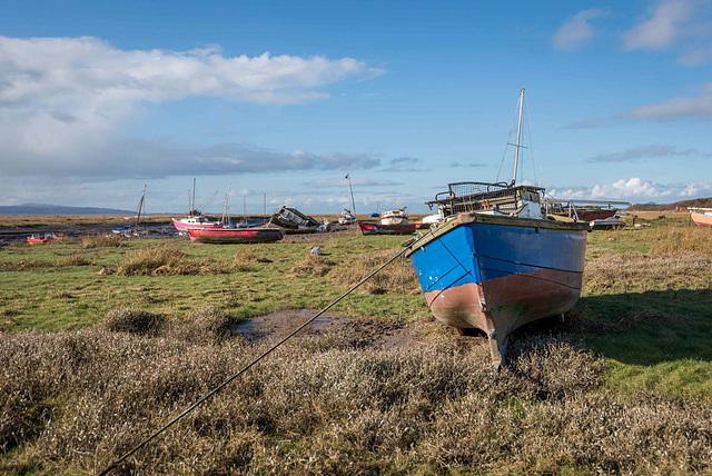 Heswall boatyard set4