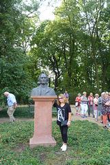 Varsovia-Polonia