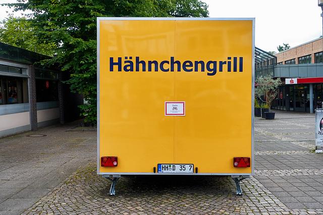 -anhaenger-02980-co-02-07-17