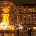 fête des lumières - Lyon 2017