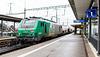 151231 SNCF437046 Allaman