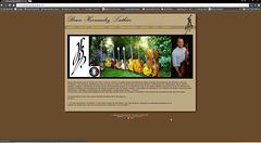 FireShot Screen Capture #264 - '♫ Bruce Hernandez - Luthier - Longjumeau - Essonne - France' - brucehernandezluthier fr fr