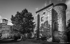 Château Saint-Ilpize-20170914-4483