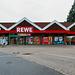 supermarkt-1210390-co-12-07-15