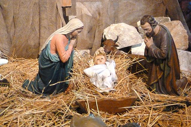 Auguri Di Buon Natale Qumran.Ipernity Auguri Di Buon Natale By Silvana Silvy 51