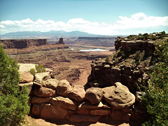 Au pays des Merveilles / Utah Wonderland