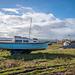 Heswall boatyard set6jpg
