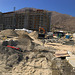 Construction in Palm Springs (0964)