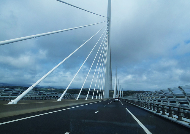 01-Pont de Normandie