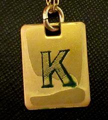 K wie K