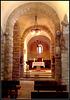 Convento Monasterio de San Julian y San Antonio