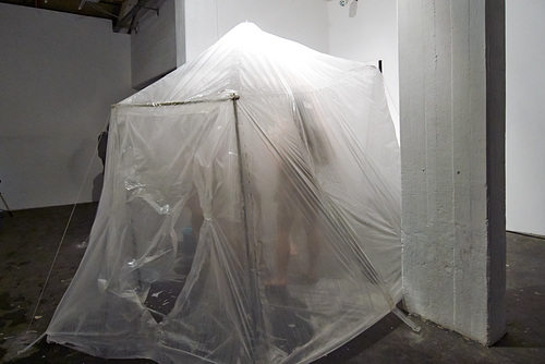 sauna-1200937-co-01-05-15