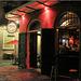 French Quarter – Pirate's Alley Café