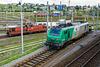 150819 LT SNCF BB37056 3