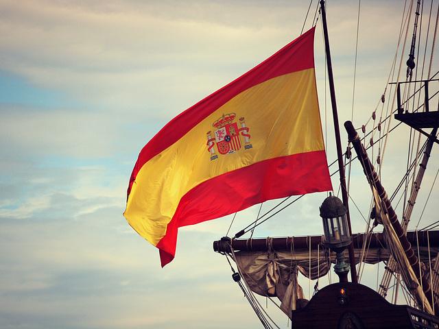 El Galeon Andalucía