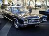 Buick Le Sabre (1966).