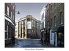 Morocco Street - Bermondsey - London SE1 - 11.1.2006