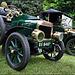 1904 Swift - BS 8487