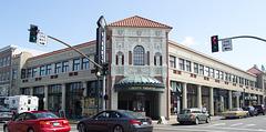 Astoria OR Liberty Theatre  (#1259)