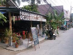 Fucking Good Cafe