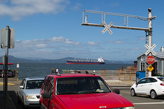 Astoria OR  (#1260)