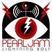 Pendulum - Pearl Jam