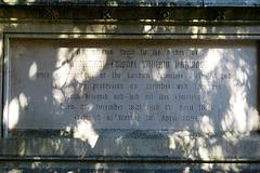 city of london cemetery (99)