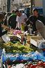 Jour de marché à Salon-de-Provence (4)