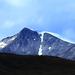 Chiloé Archipelago  68