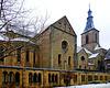 NL - Kerkrade - Abtei Rolduc