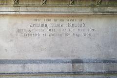 city of london cemetery (100)