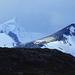 Chiloé Archipelago  69