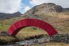 Red Paper Bridge