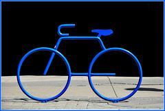 Radfahren in Kitchener