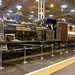 TiG - Belle at Warley Model Railway Show (2014)
