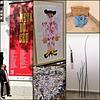 """Temporary Exhibition """"A METADE DO CÉU"""" / """"HALF THE SKY"""""""