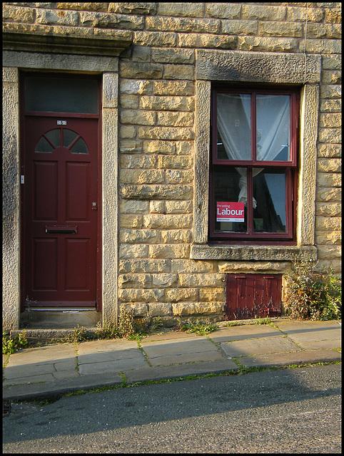 Lancaster Labourites
