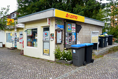 -kiosk-02979-co-02-07-17