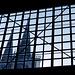 Cologne - Hauptbahnhof