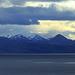 Chiloé Archipelago  71