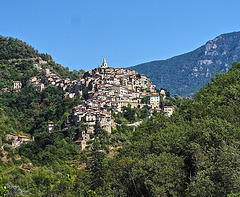 Apricale