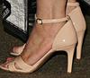 close up BP heels