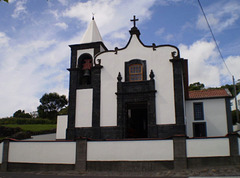 Church of Our Lady of Help (1881).