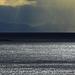 Chiloé Archipelago  72