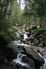 Talapus Creek