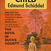 Edmund Schiddel - Scandal's Child