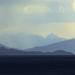 Chiloé Archipelago  73